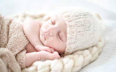 Protégé: Séance naissance Anaëlle