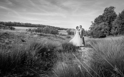 Protégé: Le mariage de Camille et Pierre