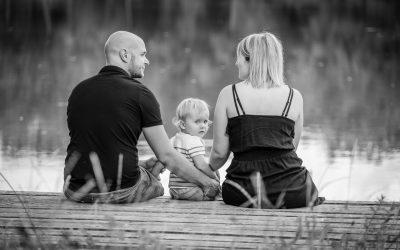 Protégé: Famille Becker
