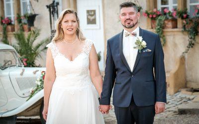 Protégé: Mariage Annelore et Emeric