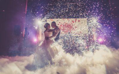 Protégé: Mariage Jessica et Stéphane