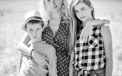 Protégé: Famille Heyman