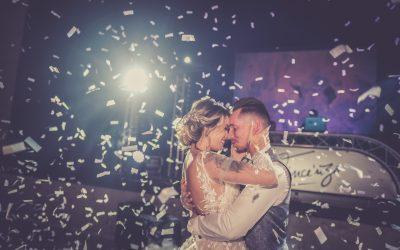 Protégé: Mariage de Sophie et Yann