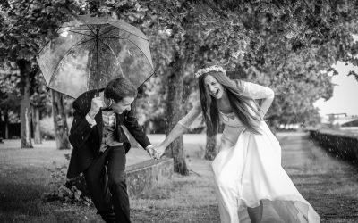 Protégé: Mariage Elena et Remy