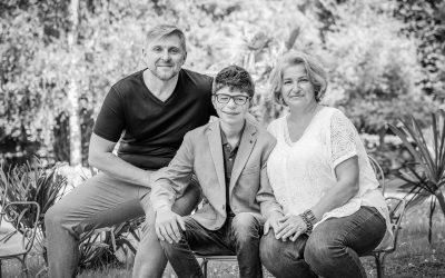 Protégé: Famille Leproux