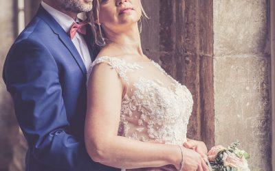 Protégé: Mariage Laetitia et Laurent