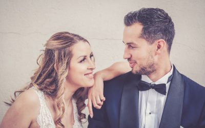 Protégé: Mariage Karima et Daniel